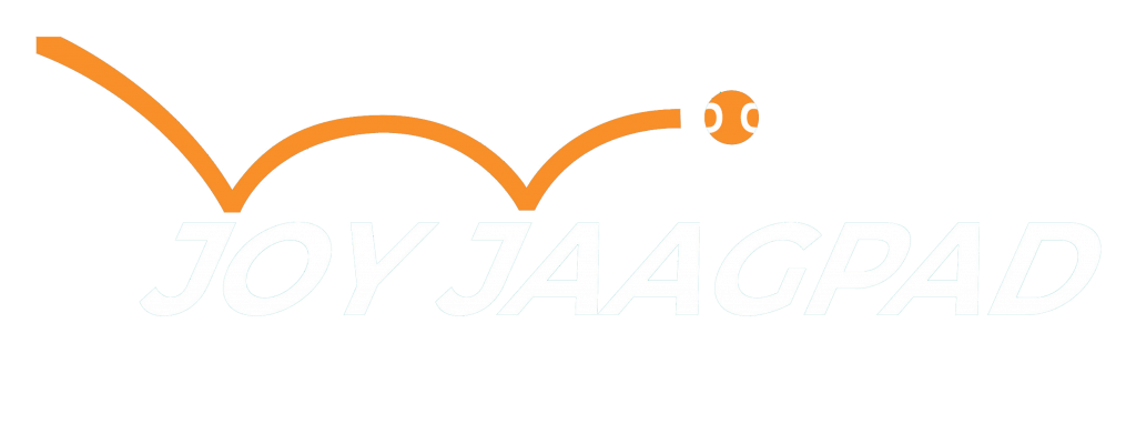 Tennisvereniging Joy Jaagpad